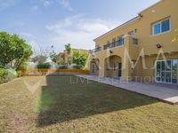 6 Bedroom Villa in Mirador La Coleccion 2-photo @index