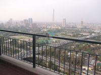 5 Bedroom Apartment in Dokki-photo @index