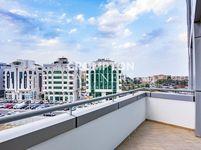 2 Bedroom Apartment in Danat Abu Dhabi-photo @index