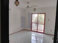 1 Bedroom Apartment in Al Riqqa