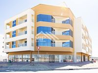 Retail Commercial in Dubailand Residence Complex-photo @index