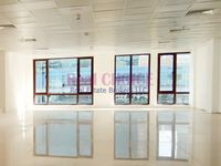 Office Commercial in DNI Building-photo @index