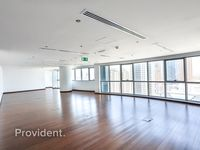 Office Commercial in Tameem House-photo @index