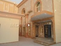 4 Bedroom Villa in Al Thumama-photo @index