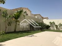 4 Bedroom Villa in Mira 4-photo @index