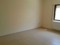3 Bedroom Apartment in 7th Circle-photo @index