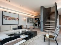 2 Bedroom Apartment in The Terraces-photo @index