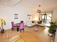 1 Bedroom Apartment in Zaafaran 4-photo @index
