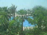 4 Bedroom Villa in Al Bateen-photo @index