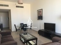 2 Bedroom Apartment in Westburry Tower 1-photo @index
