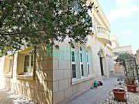 5 Bedroom Villa in Al Barsha 1-photo @index
