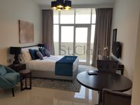 1 Bedroom Apartment in Tower 108-photo @index