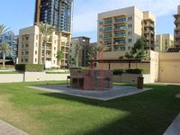 1 Bedroom Apartment in Al Ghozlan 1-photo @index