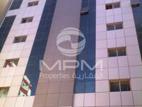 Office Commercial in Mussafah Shabiya-photo @index