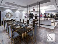5 Bedroom Apartment in Emirates Crown-photo @index