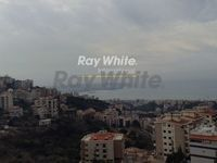 4 Bedroom Apartment in Beit el Chaar-photo @index
