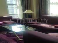 2 Bedroom Hotel Apartment in Al Barsha 1-photo @index