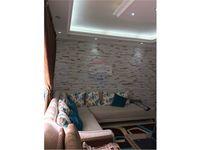3 Bedroom Apartment in Saida-photo @index