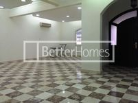 5 Bedroom Villa in Al Ansab-photo @index