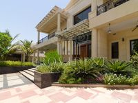 6 Bedroom Villa in Sector E-photo @index