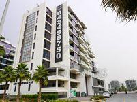 3 Bedroom Apartment in Golf Promenade-photo @index