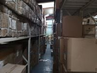 Warehouse Commercial in Al Qusias Industrial Area 4-photo @index
