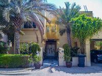 4 Bedroom Villa in Meadows 6-photo @index