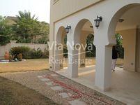 3 Bedroom Villa in Saadiyat Beach Residences-photo @index