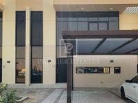3 Bedroom Villa in Phoenix-photo @index