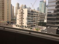 1 Bedroom Apartment in Dream Tower 1-photo @index