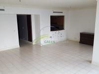 Apartment in Al Mesk Villas-photo @index