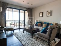 1 Bedroom Apartment in Anantara South Residence-photo @index