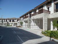 4 Bedroom Villa in Nalaya Najmat-photo @index