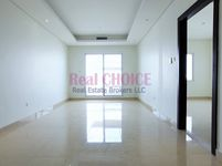 2 Bedroom Apartment in Aladdin Tower-photo @index