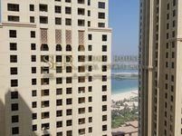 3 Bedroom Apartment in Sadaf (All)