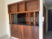 1 Bedroom Apartment in Travo B-photo @index