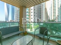 1 Bedroom Apartment in Al Yass-photo @index