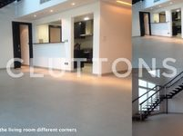 3 Bedroom Apartment in Jumeirah Heights-photo @index