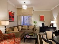 2 Bedroom Hotel Apartment in Tecom-photo @index