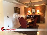 3 Bedroom Apartment in Kattameya Plaza-photo @index