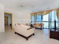 2 Bedroom Apartment in Zig Zag Towers-photo @index