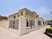 6 Bedroom Villa in Arabian Villas-photo @index