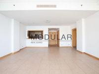 1 Bedroom Apartment in Al Basri-photo @index