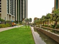 3 Bedroom Apartment in Marina Heights 1-photo @index