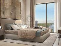 4 Bedroom Villa in Maple