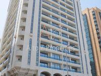 4 Bedroom Apartment in Khalidiya Street-photo @index