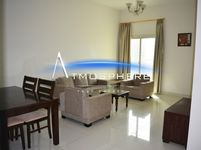 2 Bedroom Apartment in Elite Sports Residence 2-photo @index