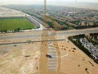 Land in Al Furjan (All)-photo @index