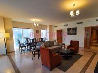 3 Bedroom Apartment in Dusit Hotel-photo @index