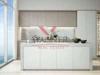 2 Bedroom Apartment in Beach Vista Tower 2-photo @index
